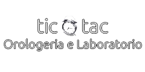 Orologi Tic Tac Roma