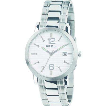 Breil-orologio-solo-tempo-uomo-momento-tw1456_84818