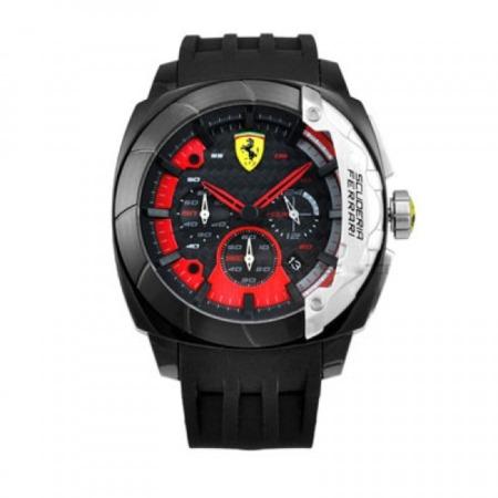 Orologio-Ferrari-Aereodinamico-0830205