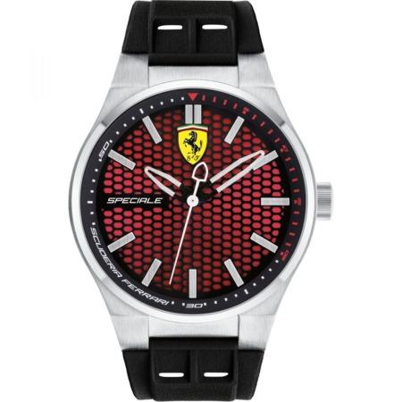 Orologio-da-Uomo-Scuderia-Ferrari-Speciale-fer0830353