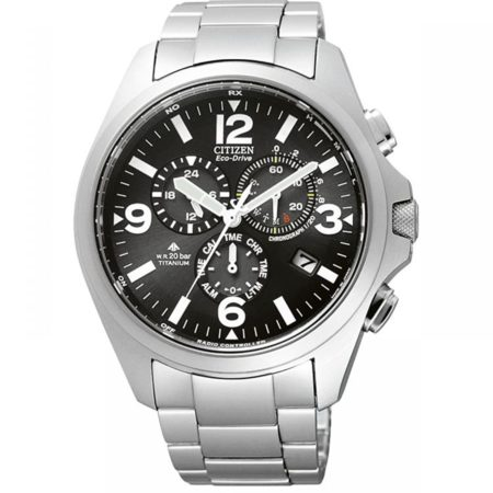 citizen-As4030-59e
