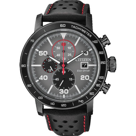 citizen-sport-eco-drive-ca0645-15h