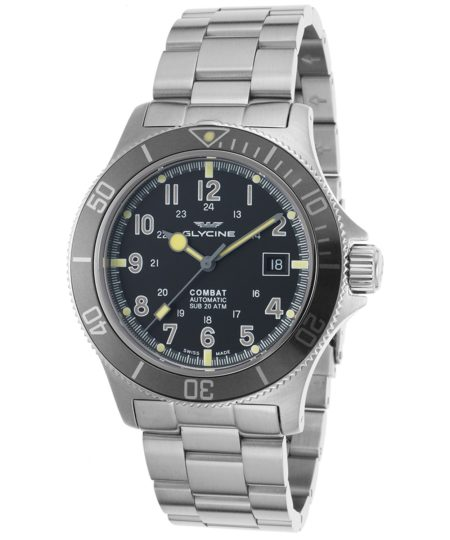 glycine-combat-automatic-3908-191-at-gd-mb