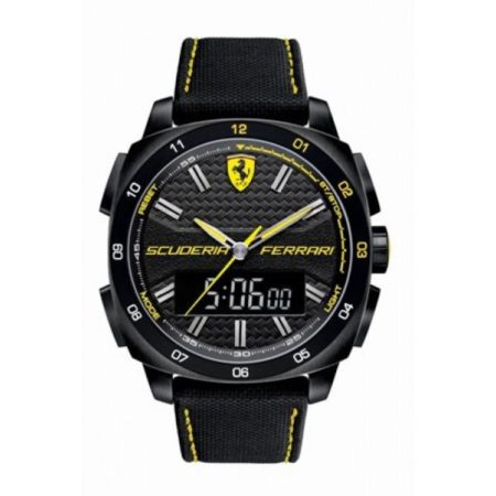 orologio-Scuderia-Ferrari-0830170