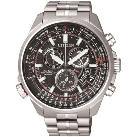 orologio-cronografo-uomo-citizen-pilot-by0120-54e