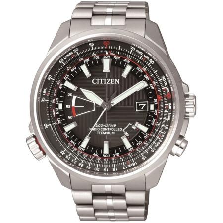 orologio-cronografo-uomo-citizen-pilot-cb0140-58e
