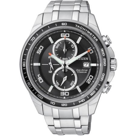 orologio-cronografo-uomo-citizen-super-titanio-ca0340-55e