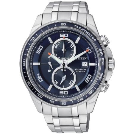 orologio-cronografo-uomo-citizen-super-titanio-ca0345-51l