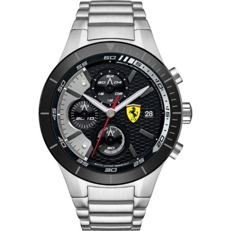 orologio-cronografo-uomo-scuderia-ferrari-red-fer0830263