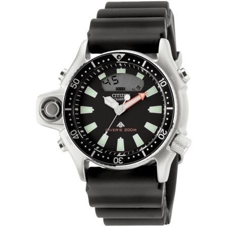orologio-digitale-uomo-citizen-promaster-jp2000-08e