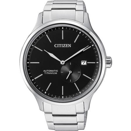 orologio-meccanico-uomo-citizen-meccanico-nj0090-81e