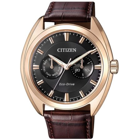 orologio-multifunzione-uomo-citizen-style-bu4018-11h