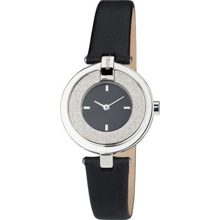 orologio-solo-tempo-donna-breil-breilogy-tw1445_80432