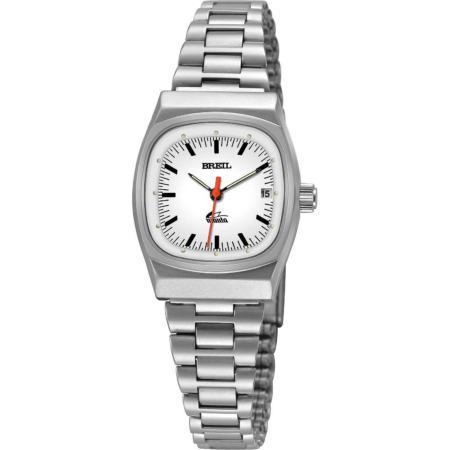orologio-solo-tempo-donna-breil-manta-vintage-tw1267_51160