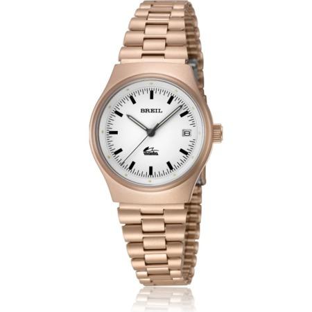 orologio-solo-tempo-donna-breil-manta-vintage-tw1292_84509
