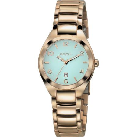 orologio-solo-tempo-donna-breil-precious-tw1374