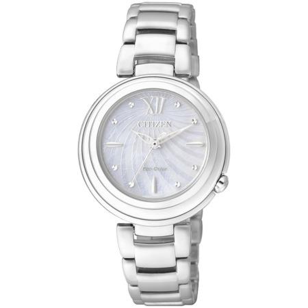 orologio-solo-tempo-donna-citizen-eco-drive-em0331-52d