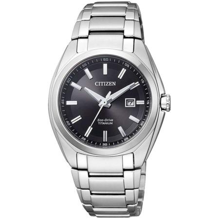 orologio-solo-tempo-donna-citizen-super-titanio-ew2210-53e