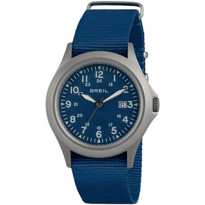 orologio-solo-tempo-uomo-breil-army-in-tw1485_97021