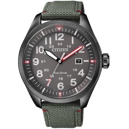 orologio-solo-tempo-uomo-citizen-collezione-urban-aw5005-39h