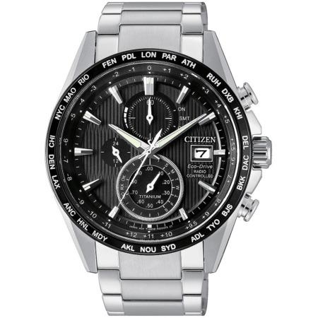 orologio-solo-tempo-uomo-citizen-h-800-at8154-82e