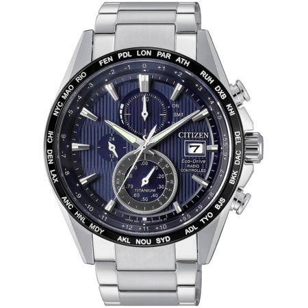 orologio-solo-tempo-uomo-citizen-h-800-at8154-82l