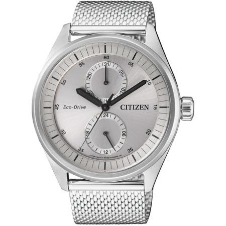 orologio-solo-tempo-uomo-citizen-metropolitan-bu3011-83h