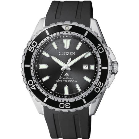 orologio-solo-tempo-uomo-citizen-promaster-bn0190-15e