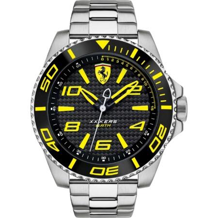 orologio-solo-tempo-uomo-scuderia-ferrari-xx-kers-fer0830330